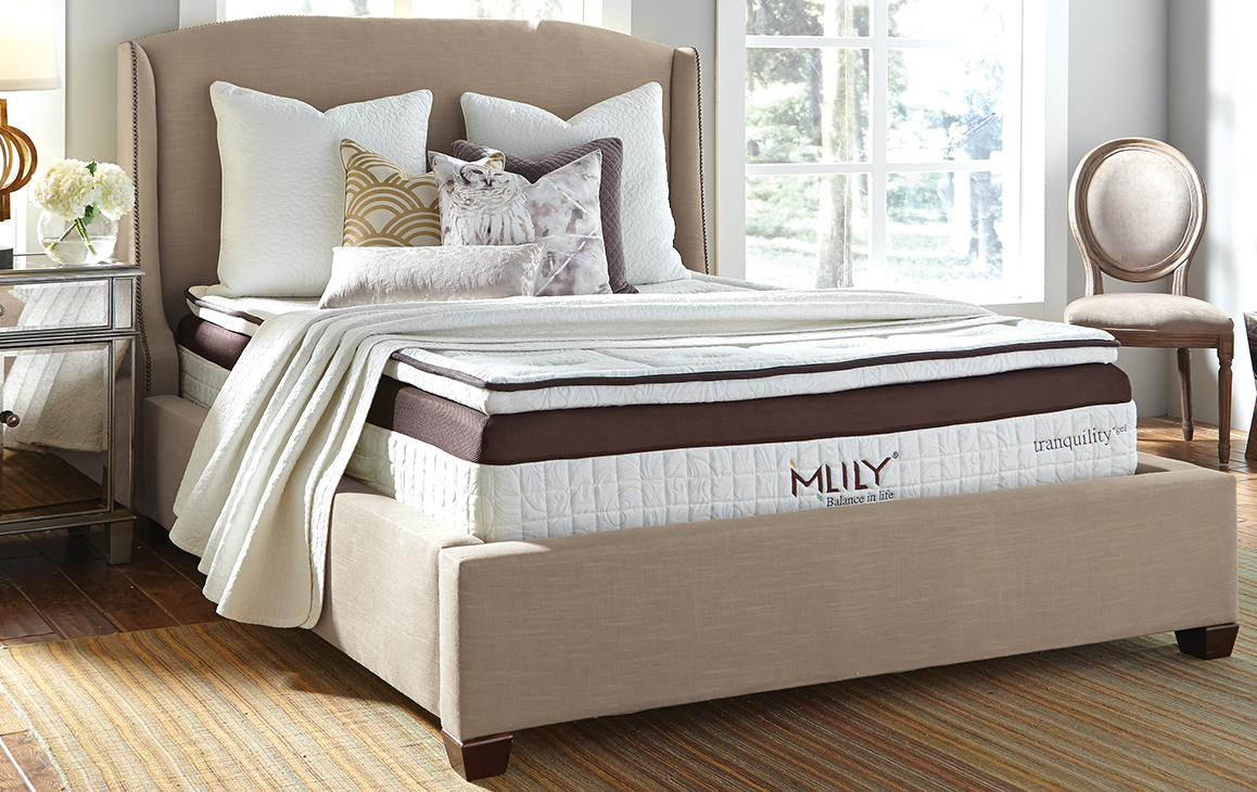 tranquility mattress mattress direct pittsburgh. Black Bedroom Furniture Sets. Home Design Ideas