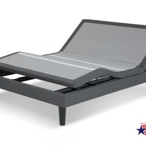 Adjustable Beds & Bases