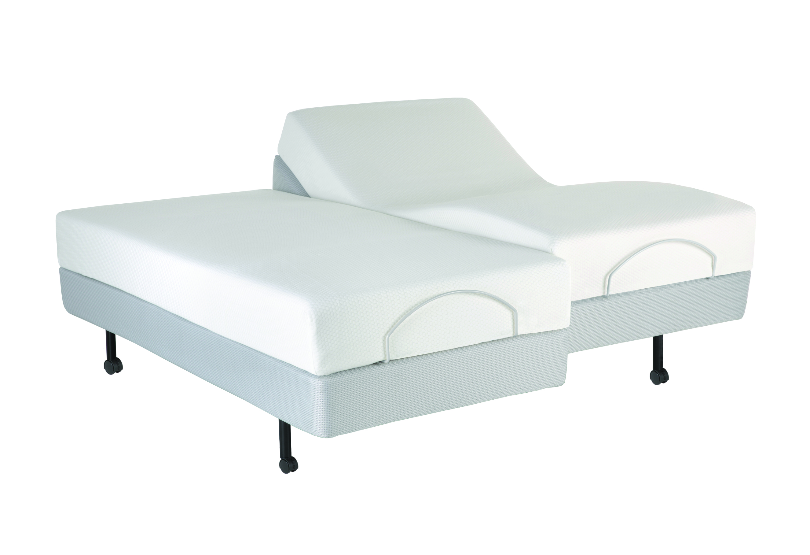 leggett from fbg adjustable bed fashion platt frames the normandy elegant and beds group