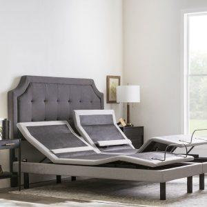 Adjustable Beds & Bases