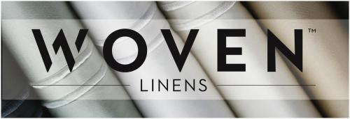 Fine Linens_2 x 6