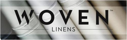 Fine Linens_2.5 x 8