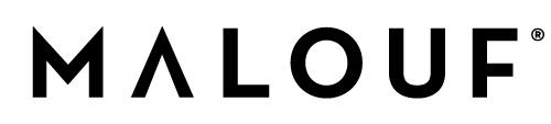 Malouf-Wordmark-BonW-500px