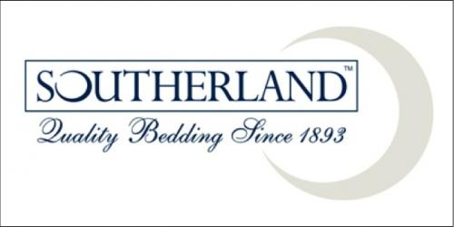 Southerland_logo2